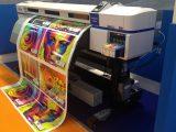 macchine-da-stampa-digitale